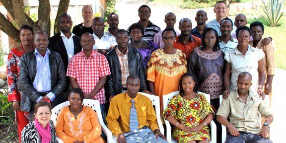 header-rwanda-team