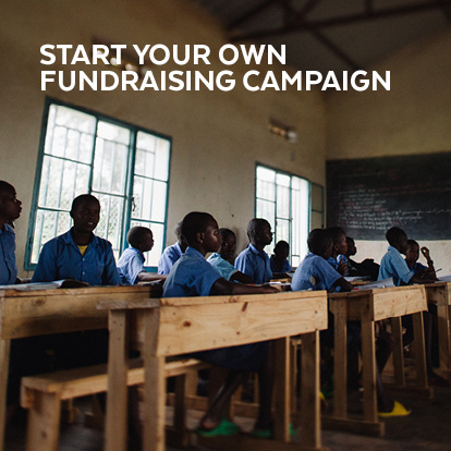 start-your-own-fundraising-campaign