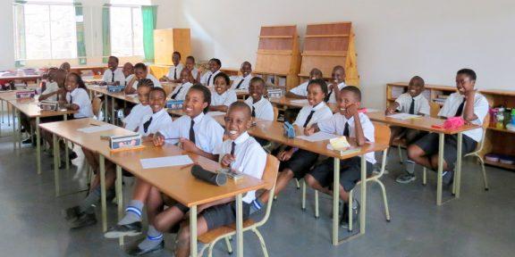 header-wa-classroom