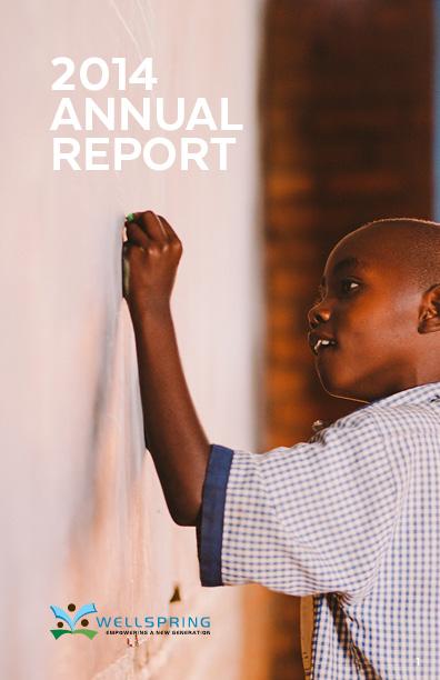 2014-annual-report-cover