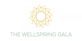 The Wellspring Gala