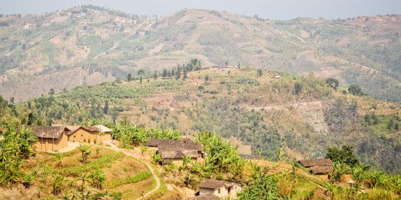 header-western-province-landscape-03